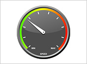 cPanel Speed