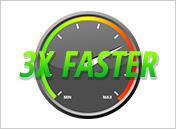 Hepsia Speed